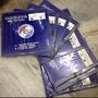 LD 光碟片 上千片 整套賣 原版包裝與字幕夾