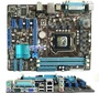 華碩 P8H61-M LX Plus 1155 主機板/ Intel H61 / 附擋板