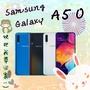 A50 6G/128G 6.4吋 Samsung 三星 隔天到貨 全新未拆公司貨 原廠保固一年