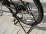 《意生》自行車立車架 / 駐車架 / 停車架