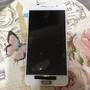 HTC A9 屏幕 總成 面板 螢幕 副廠 非原廠