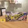 【玩轉地球】代理版 BANDAI 假面騎士 ZERO-ONE 01 DX 閃耀突擊蝗蟲 騰蝗數據斬劍