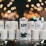 【瑞典Oatly】咖啡大師燕麥奶(1000ml)