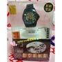 🌸現貨🌸 boxio 機械錶 手錶