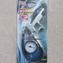 「仁誠五金」神田 SEN TAN 槍型胎壓錶 L9620 汽機車胎壓計 腳踏車胎壓器 鐵馬摩托車汽車胎壓表 自行車胎壓機