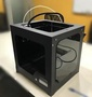 FDM 3D 列印機 展示機出清 (可印 26x22x20 cm)