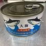 ⚠️現貨⚠️ 大海鮪魚罐頭 三明治 早餐 185克