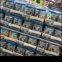 衝人氣特價~美國夢露萊娜夏威夷豆127 公克一罐,原味/鹽