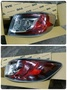 WR汽車零件~MAZDA 3 2009-2014 1.6 4門 外側尾燈 後燈