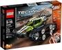 【 BIT 】LEGO 樂高 42065 履帶賽車 RC Tracked Racer