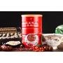 紅豆薏米紅棗枸杞粉600g罐遠離濕態熟粉粥早餐五穀代餐粉薏仁粉
