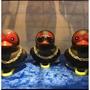 ⭐廠家直銷⭐破風鴨黑鴨黃色小鴨姜母鴨安全帽小鴨現貨 破風鴨 竹蜻蜓 吃雞 刺激 機車 摩托車 腳踏車 安全帽 三級頭盔