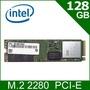 【MR3C】限量 含稅 Intel 600P系列 128GB 128G M.2 2280 PCI-E 固態硬碟SSD