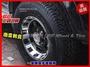 【小李輪胎】FEDERAL 飛達 COURAGIA AT 225-75-16 245-75-16 265-75-16 265-75-16 285-75-16 全系列特價