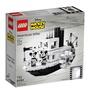 [宅媽科學玩具]樂高 LEGO 21317 迪士尼 汽船威力號 黑白米奇迷妮