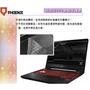 『PHOENIX』ASUS MW504 MW504G MW504GD 專用 超透光 非矽膠 鍵盤膜 鍵盤保護膜