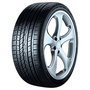 德國馬牌輪胎 UHP 235/55-20