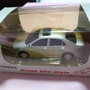 1/43 豐田 TOYOTA Altis 阿提斯 模型車 迴力車 玩具車 Toyota 模型車