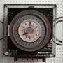 國際牌ATB71228定時器