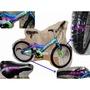 【洋蔥頭的窩】 GIANT 捷安特 巨大 YJ-250 20吋 單速 青少年 越野車 兒童 腳踏車