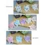 💯💯台灣製兒童3D立體口罩/兒童口罩/幼兒立體/兒童立體口罩/非康匠/非藍鷹牌 超立體 淨新 藍鷹