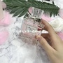 Dior 花漾迪奧女性淡香水 香水 Miss Dior Blooming Bouquet 30ml