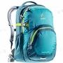 【露營趣】送手電筒 德國 Deuter 80232 GRADUATE 28L 休閒背包 登山背包 自助旅行包 旅行背包 健行背包 筆電背包 公事包