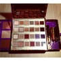 Tarte 5Pc Tarteist Trove collector set彩妝組合