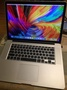 "高規 Hi-end Apple 15"" Macbook Pro Retina i7 2.8Ghz 16GB RAM 750GB SSD nVidia GT 650M"