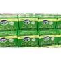最便宜(超取專用賣場)限時特賣 (現貨不用等)南僑水晶肥皂4塊入*200g