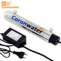 Coronwater 1gpm Water UV Disinfection Sterilizer Purification System for Household Water Filter