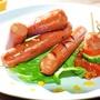 哈道格 330g 非基改純淨素食 全素美食【愛家純素】素熱狗 Vegan Hot Dogz