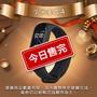 小米手環 4 (1190815367203777)