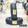 【優購愛馬】倍耐力 輪胎 天使胎 熱熔胎 雨胎 四代 FORCE TMAX 前輪 後輪 進口胎 12吋 13吋