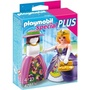 17S7-259-2_Playmobil 4781 Collectable Princess with Mannequin