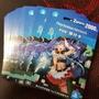 現貨!93折:PSN 預付卡,儲值序號 1000、2000 台灣點卡,台版點數卡,台灣版,沒500面額