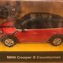 Mini Cooper 遙控車