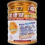 金康健 加倍營養素 900g/罐 (無蔗糖)