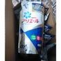 💓現貨 當天寄出💓日本P&G ARIEL超濃縮洗衣精補充包720g