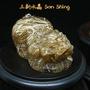 🌠三新水晶🌠鈦晶貔貅擺件 頂級鈦晶貔貅 手工雕刻貔貅 鈦晶 水晶專賣店