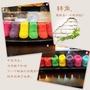 手工皂【造型款式】禮盒包裝