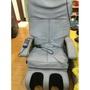 [代售] Osim 按摩椅 OS747 限自取(有電梯) 現貨 特價 二手