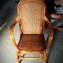藤椅,另大高雄,台南,專門修理捨不得丟棄的家具通電話到家估價