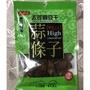 太珍香豆干 蒜條子 / 黑胡椒 / 滷肉豆干 / 川味麻辣 台灣製造
