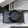Sony  RX100  M5 (公司貨)二手