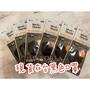 現貨韓國成人KF94口罩🟡韓國空運可戴5-7天✦🇰🇷KF94 口罩 4層立體口罩 📣📣
