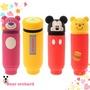 ✨熊預購✨日本 迪士尼商店 Disney 史迪奇 米妮 抱哥 熊抱哥 維尼 小熊維尼 筆筒 筆袋 鉛筆盒 收納
