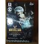 特惠區商品~日版 金證 海賊王 2012造形王頂上決戰 衝刺羅 托拉法爾加·D·瓦特爾·羅