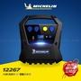 米其林 充電式多功能自動打氣機 12267