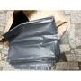 預購~免運費  25kg垃圾袋 特大加厚垃圾袋 黑色垃圾袋